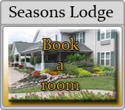 Seasons Lodge